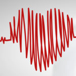 Treatment might help prevent second heart attack for people with diabetes